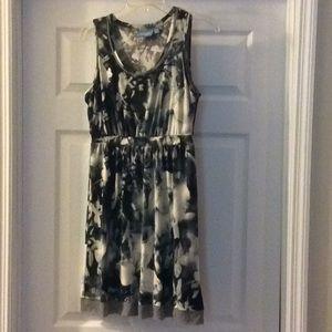 Vera Wang Dress. Size Small.